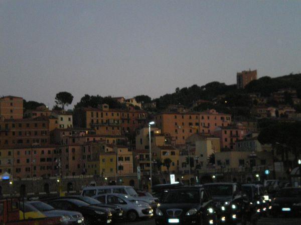 http://mia-italia.com/sites/default/files/027_0.JPG