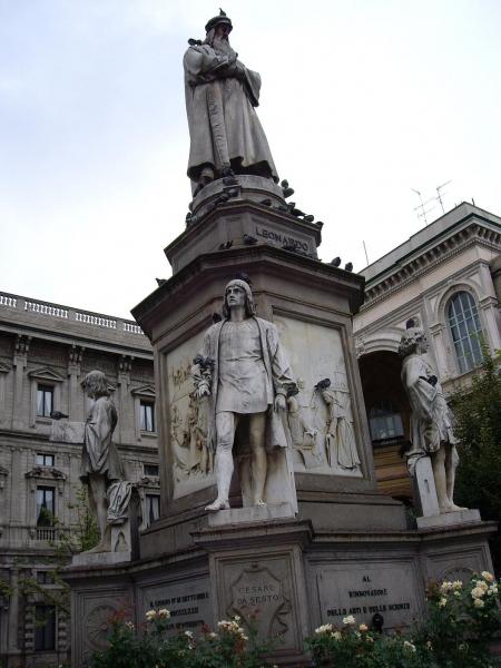 https://mia-italia.com/sites/default/files/034.JPG