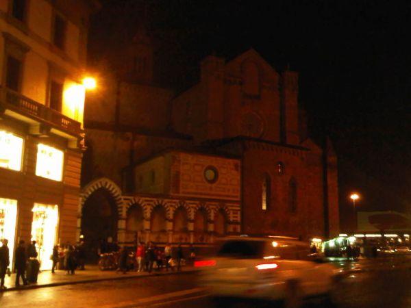 http://mia-italia.com/sites/default/files/048_2.jpg
