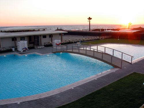 https://mia-italia.com/sites/default/files/08_image-piscina-al-tramont.jpg