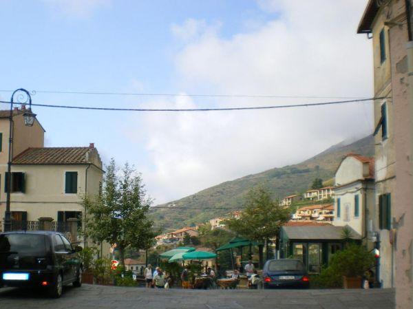 http://mia-italia.com/sites/default/files/090_0.jpg