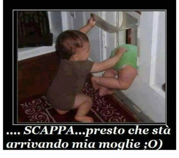 https://mia-italia.com/sites/default/files/1186100_663565440342264_622904340_n.jpg