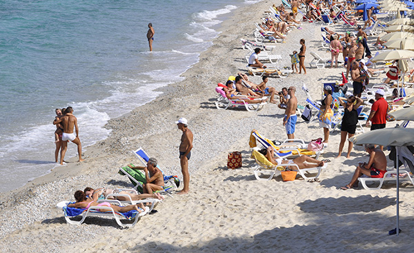 http://mia-italia.com/sites/default/files/11_1.jpg