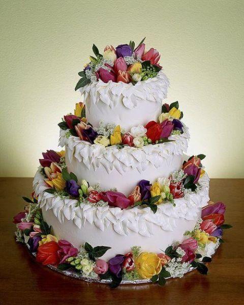 https://mia-italia.com/sites/default/files/1240862472_happy_birthday_2.jpg