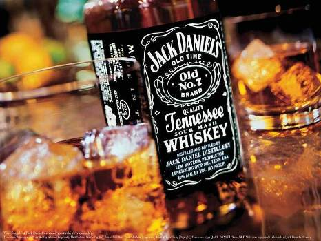 http://mia-italia.com/sites/default/files/1298939688_jack_daniels.jpg