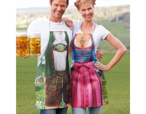 http://mia-italia.com/sites/default/files/18373011330_Schuerze_Dirndl_1.jpg