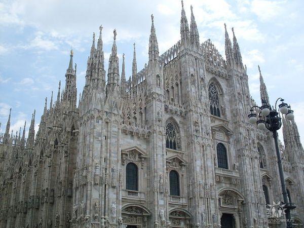 http://mia-italia.com/sites/default/files/1_4.jpeg