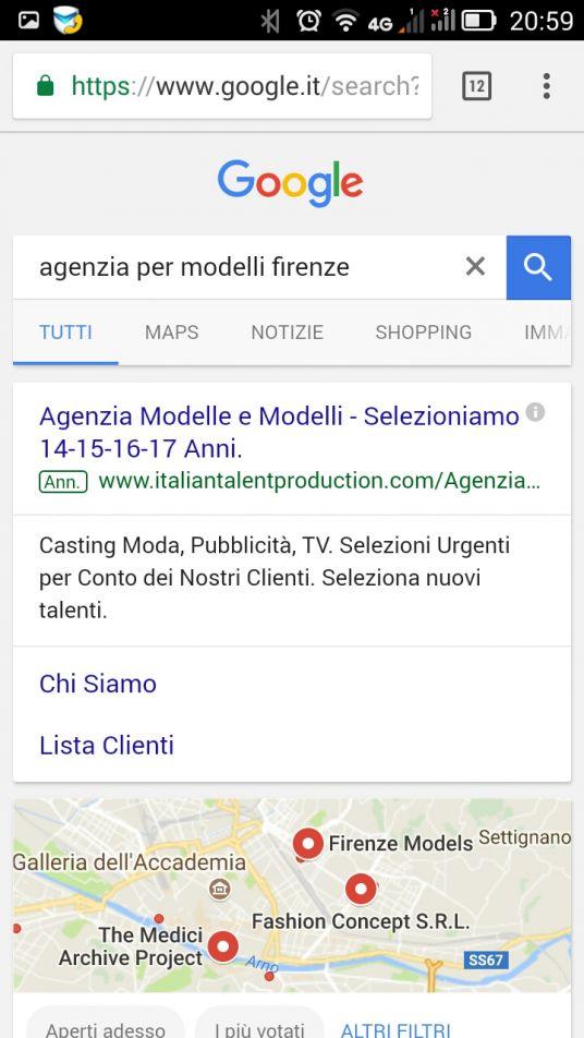 http://mia-italia.com/sites/default/files/2017-09-17-PHOTO-00011955.jpg