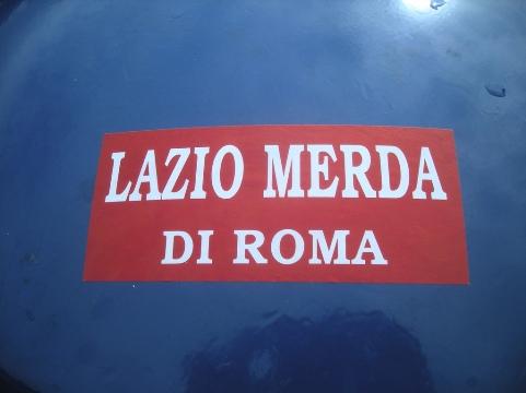 https://mia-italia.com/sites/default/files/2165822096_faa9886c79_b.jpg
