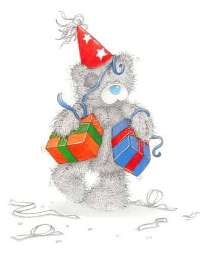 http://mia-italia.com/sites/default/files/21764-otkrytki-s-mishkami-teddy.jpg