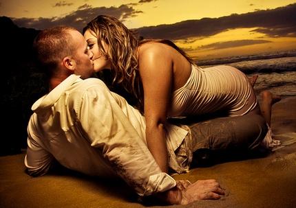 21_09_2009_16_09_13_kiss.jpg