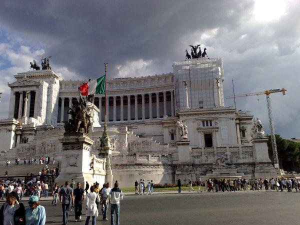 https://mia-italia.com/sites/default/files/28092008621.jpg
