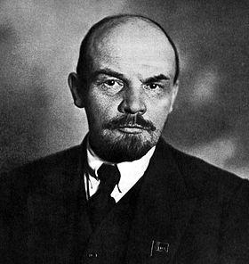 280px-Lenin.jpg