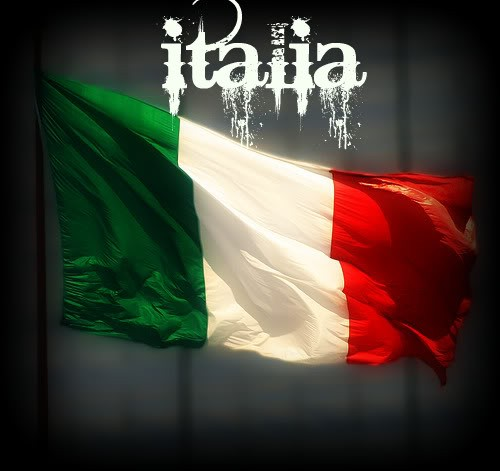 http://mia-italia.com/sites/default/files/30e8bc98218187e89b19712ced75481c_640_640___q90.jpg