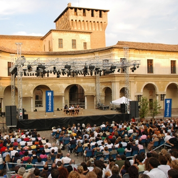 https://mia-italia.com/sites/default/files/350x-festivalletteratura-ma.jpg
