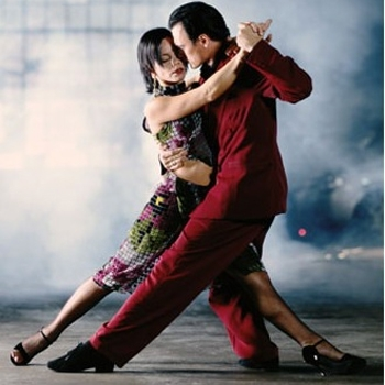 https://mia-italia.com/sites/default/files/350x-tango(1).jpg