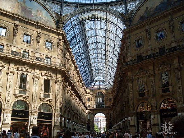 http://mia-italia.com/sites/default/files/3_7.jpeg