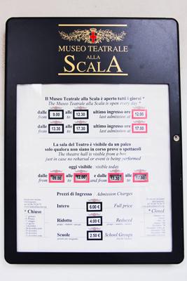 https://mia-italia.com/sites/default/files/400_8989.jpg