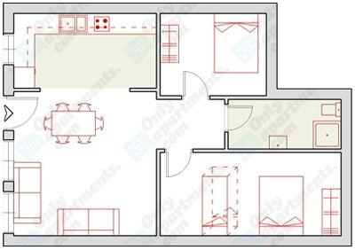 45c885cf-d9e7-4d8b-af34-bc8f88fad0d5_1.jpg