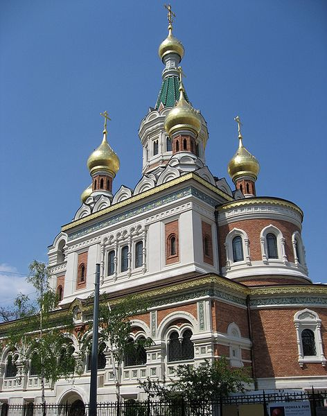 http://mia-italia.com/sites/default/files/472px-Wien_Russisch-Orthodoxe_Kathedrale_0.jpg