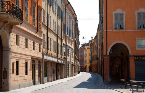 http://mia-italia.com/sites/default/files/4_134.jpg