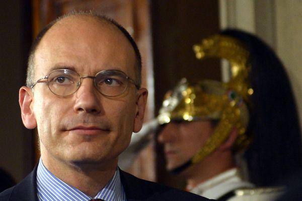 Премьер Италии уйдет в отставку, если реформы не будут работать