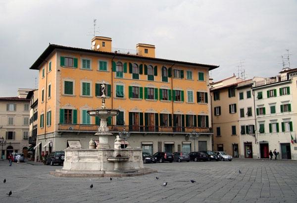 https://mia-italia.com/sites/default/files/96904834_1.jpg