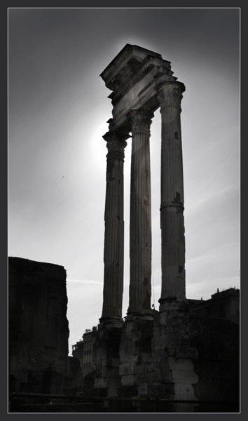http://mia-italia.com/sites/default/files/96910883.jpg