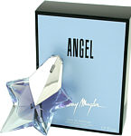 ANGEL_W.jpg