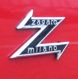 Alfa_SZ_Zagato_badge.jpg