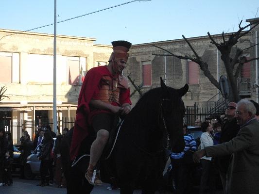 http://mia-italia.com/sites/default/files/CIMG1989.JPG