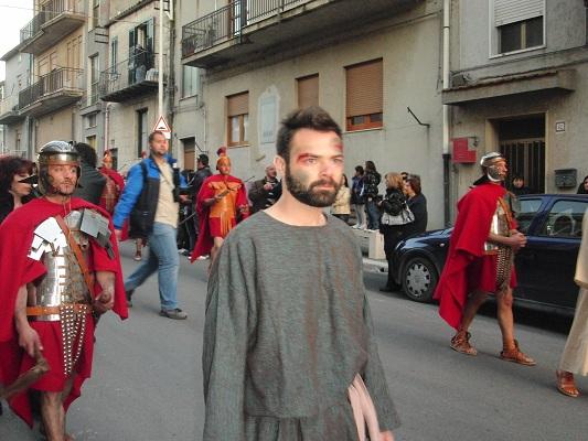 http://mia-italia.com/sites/default/files/CIMG2011.JPG