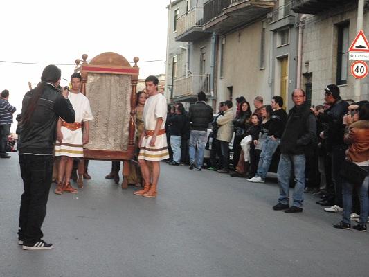 http://mia-italia.com/sites/default/files/CIMG2015.JPG