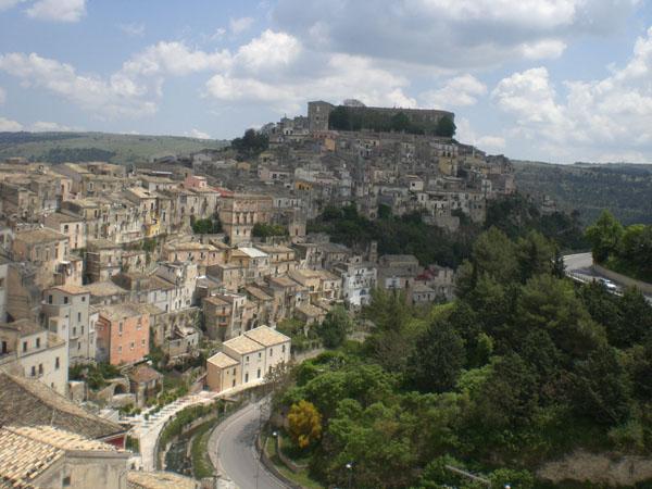 Сицилия-Рагуза.jpg