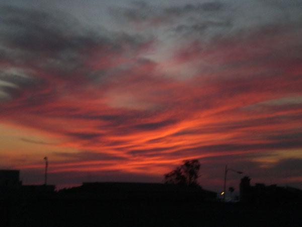 закат Сицилии.jpg