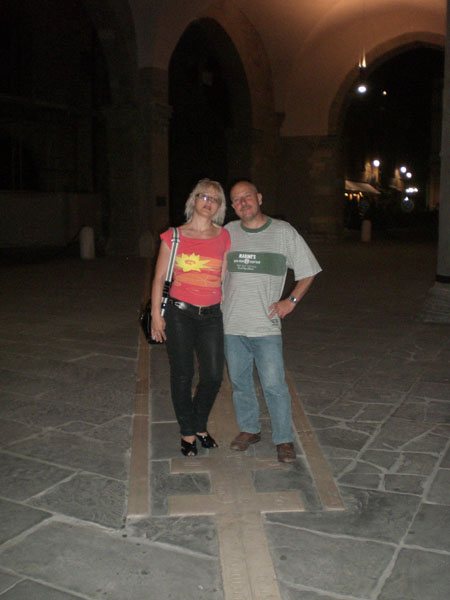 Мы в Бергамо.jpg