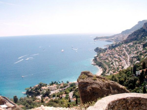 https://mia-italia.com/sites/default/files/Cap Martin.jpg