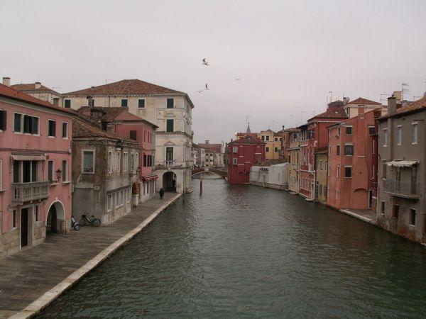 https://mia-italia.com/sites/default/files/Chioggia.jpg