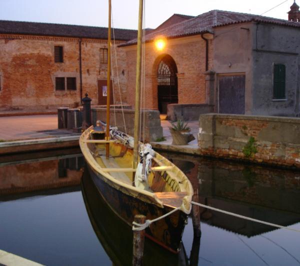 http://mia-italia.com/sites/default/files/Comacchio-2.jpg