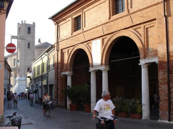 http://mia-italia.com/sites/default/files/Comacchio-3.jpg