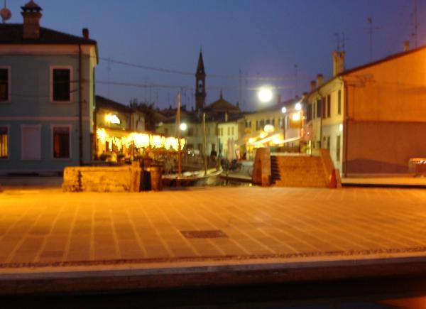 http://mia-italia.com/sites/default/files/Comacchio-4.jpg