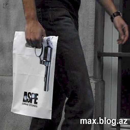 https://mia-italia.com/sites/default/files/Cool-Packaging-0011.jpg
