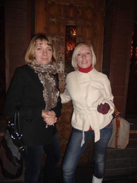 http://mia-italia.com/sites/default/files/DSC00295_thumb.jpg
