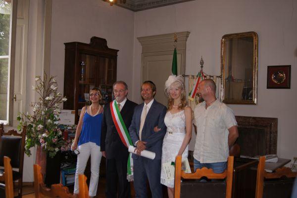 http://mia-italia.com/sites/default/files/DSC02413_0.JPG