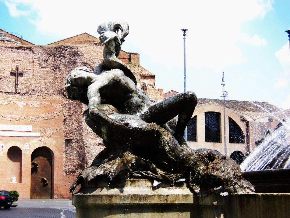 http://mia-italia.com/sites/default/files/DSC03255.JPG