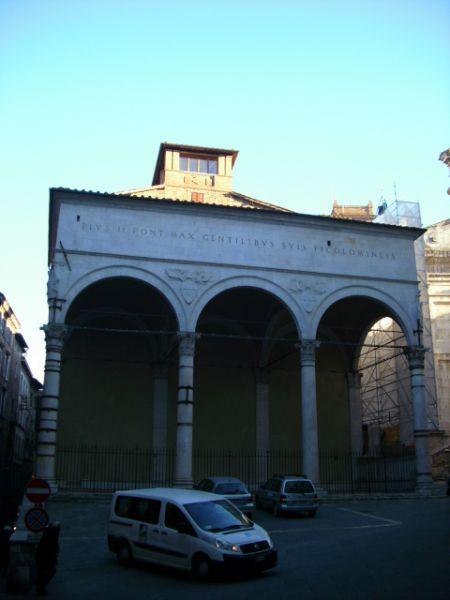 http://mia-italia.com/sites/default/files/DSCI0035_0.JPG