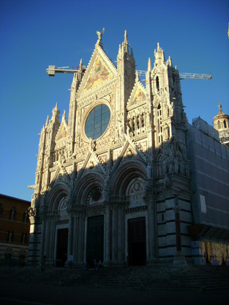 http://mia-italia.com/sites/default/files/DSCI0054.JPG