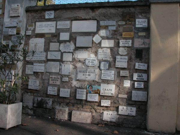 https://mia-italia.com/sites/default/files/DSCN0019_1.JPG