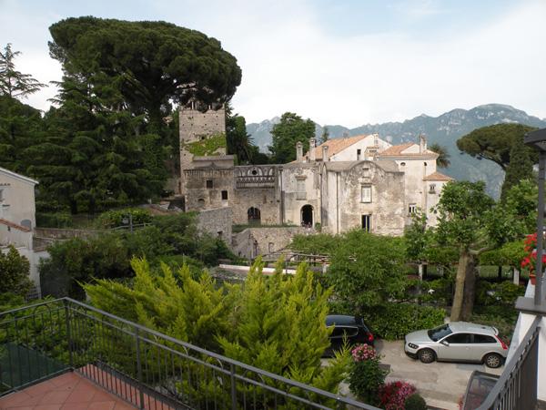 http://mia-italia.com/sites/default/files/DSCN2648_0.jpg