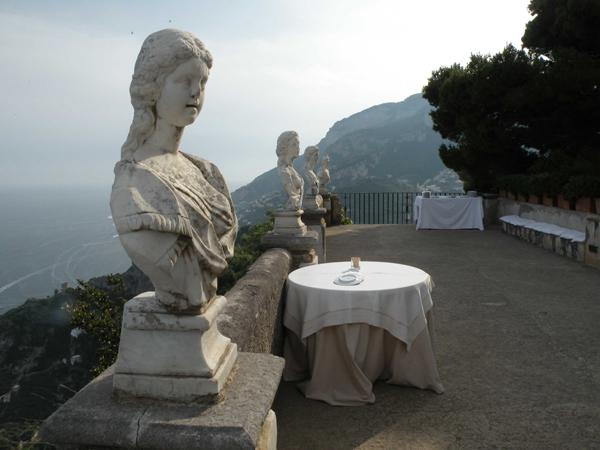 http://mia-italia.com/sites/default/files/DSCN2678_2.jpg